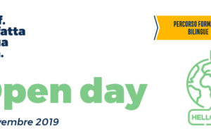 ACOF_COVER-FB_OPEN-DAY_MIDDLE-ENG-SCHOOL_851x325_20190912 (1)