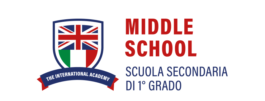 Clil English Middle School