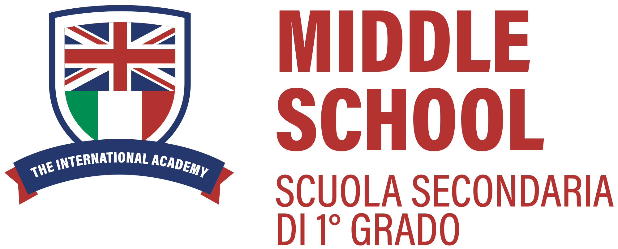 CLIL English Middle School | Scuola Media Inglese